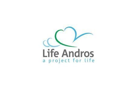 LIFE ANDROSSPA